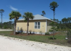 Fort Morgan Gulf Shores Vacation Rental Home Alabama Gulf