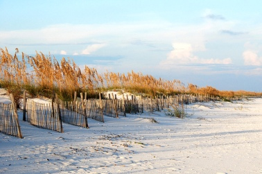 Gulf Shores Alabama Vacation Rental Homes, Houses-Condos