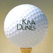 Kiva Dunes Vacation Rental Homes