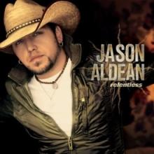 Jason_Aldean in Concert