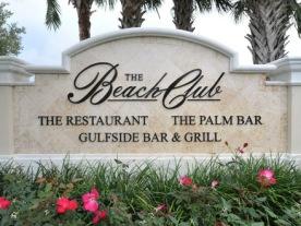 The Beach Club Resort, Gulf Shores AL