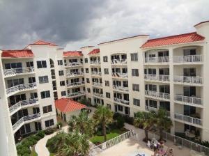 Orange Beach Condo For Sale