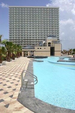 Crystal Tower Condos For Salein Gulf Shores AL