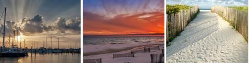 Orange Beach Real Estate For Sale, Phoenix West Condo