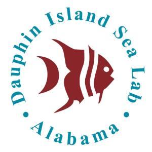 Dauphin Island Sea Lab Estuarium-Aquarium