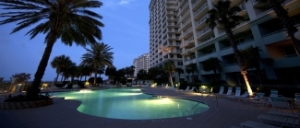 Gulf Shores vacation rental by owner