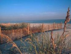 Gulf Shores Rental Homes