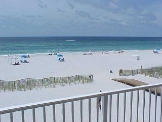Gulf Shores Real Estate ForSale