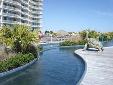 28107 Perdido Beach Blvd., Orange Beach, AL Caribe Resort Condo