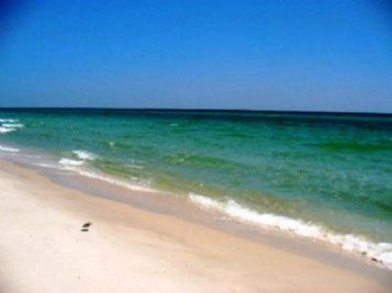 Orange Beach VRBO Condo