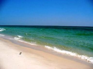 Orange Beach Alabama Condo For Sale