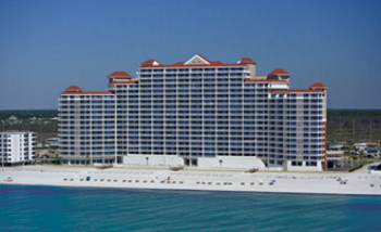 Gulf Shores Condominium Sales, Lighthouse