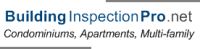 building-home-inspections-gulf-shores-perdido-key-orange-beach-condos