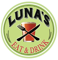lunas eat and drink orange beach alabama