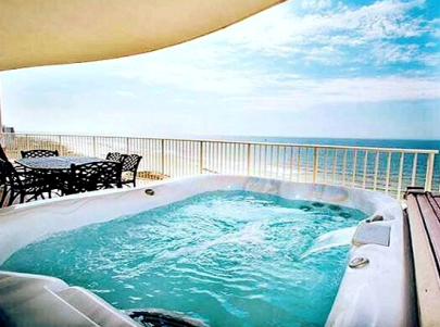 Turquoise-Place-Condo-Private-Balcony-Hot-Tub-Orange-Beach-Alabama