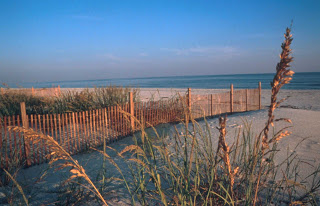 bdce1-gulf-shores-beaches-alabama