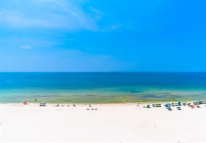 Gulf Shore Real Estate, Island Tower, Surfside Shores, Crystal Tower condominium Homes.