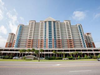 Gulf Shores AL Condominium For Sale, Lighthouse