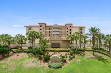 The Yacht Club Resort Condo For Sale, Orange Beach AL