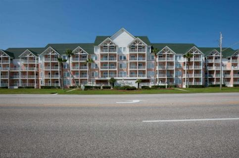 Grand Beach Resort Condo For Sale, Gulf Shores AL
