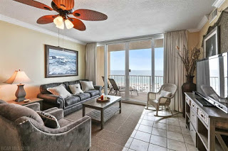 San Carlos Condo For Sale, Gulf Shores AL Real Estate