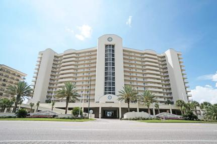 Orange Beach Alabama Resort Condos For Sale, The Wharf, Admirals Quarters, Tradewinds