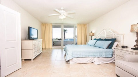 Caribe Resort Condo For Sale in Orange Beach Alabama Unit