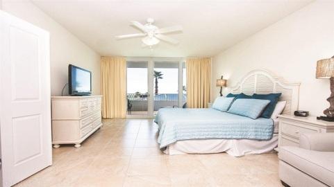 Caribe Resort Condo For Sale in Orange Beach Alabama Unit