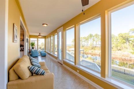 Ono Island House For Sale in Orange Beach AL Real Estate