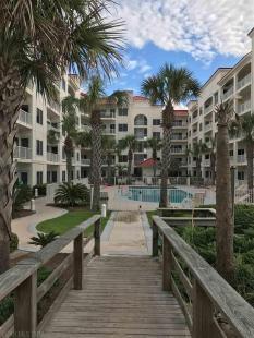Orange Beach AL Condominiums For Sale, Phoenix on the Bay, Palm Beach, Walker Key