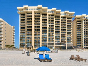 Phoenix I Condo For Sale, Orange Beach AL Real Estate