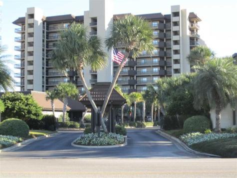 Orange Beach AL Condominium For Sale, Porto Del Sol, Romar House, Phoenix on the Bay