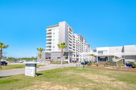 Phoenix East, The Wharf, Wind Drift Condominiums For Sale