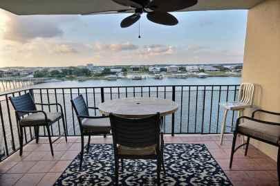 Wind Drift Resort Condo For Sale, Orange Beach Alabama