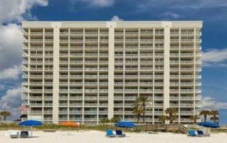 Pelican Pointe Condo For Sale, Orange Beach AL