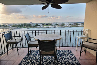 Wind Drift Condominium For Sale, Orange Beach Alabama