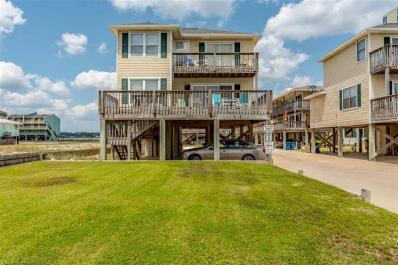 Heron Landing Condo Home, Gulf Shores AL Real Estate Sales