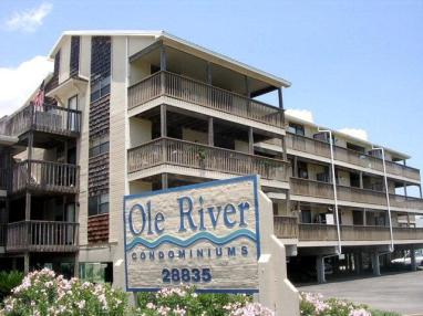 Orange Beach Alabama Resort Real Estate Sales