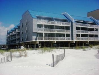 Gulf Shores Alabama Real Estate Sales