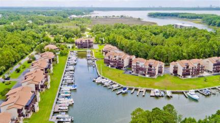 Gulf Shores, Alabama Resort Real Estate Sales