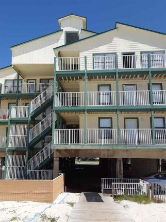 Sundial Condominium For Sale, Gulf Shores Alabama