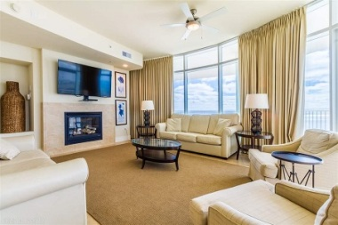 Turquoise Place Resort Condo For Sale Orange Beach AL Real Estate