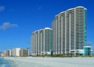 Turquoise Place Condos For Sale, Orange Beach AL