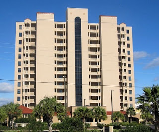 Legacy Key Condo For Sale in Orange Beach AL