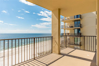 Phoenix IV Beach Condo For Sale, Orange Beach AL