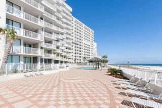 Shoalwater Resort Condo For Sale, Orange Beach AL