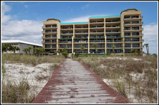 Grand Pointe Condominium For Sale, Orange Beach AL