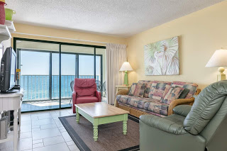 Edgewater Condo For Sale, Gulf Shores AL