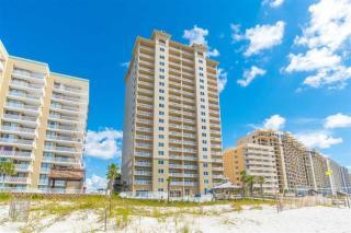 Escape to the Shores Condo For Sale, Orange Beach AL