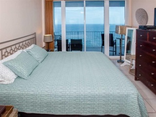Lighthouse condo for sale, Gulf Shores AL